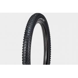 Bontrager Tyre XR5 Team Issue 27.5x2.60 TLR Black