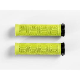 Bontrager XR Trail Elite Grip 130mm