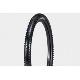 Bontrager XR2 Comp MTB 26 x 2.2 Tyre