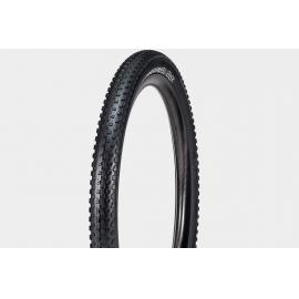 Bontrager XR2 Team Issue TLR MTB Tyre 27.5 Black