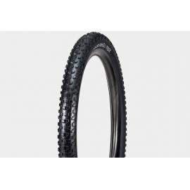 Bontrager XR4 Team Issue TLR MTB 27.5 x 2.4 Tyre Black