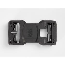 Bontrager-Electra MIK Bike Rack Carrier Plate Black