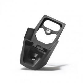 Bosch Display Holder