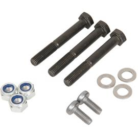 Bosch Drive Unit Screw Set