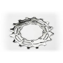 Brompton 16t Rear Sprocket 3/32ins 2 Sp and BWR