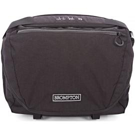 Brompton C Bag With Frame And Raincover