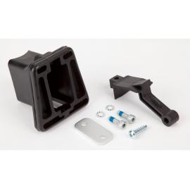 Brompton Front Carrier Block Assy