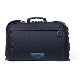 Brompton Large Bag For Brompton Electric With Frame