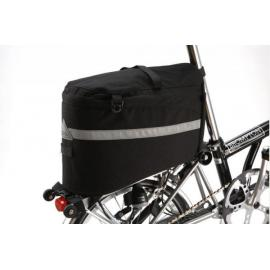 Brompton Rear Luggage Rack Sack