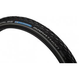 Schwalbe Marathon Reflective Tyre 35-349 16x1 3/8