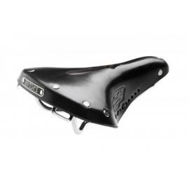 Brooks B17-S Imperial Womens Saddle