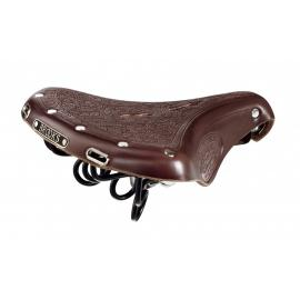 Brooks B18 Womens Saddle