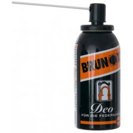 Brunox Deo Fork Lube