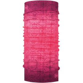 Buff Boronia Pink Original