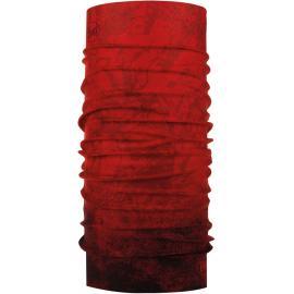 Buff Katmandu Red Original