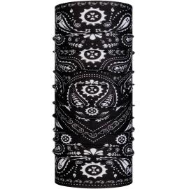 Buff New Cashmere Black Original