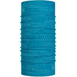 Buff R-Blue Mine Dryflx Reflective