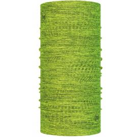 Buff R_Yellow Fluor Dryflx Reflective