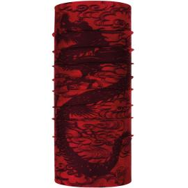 Buff Senggum Red Original