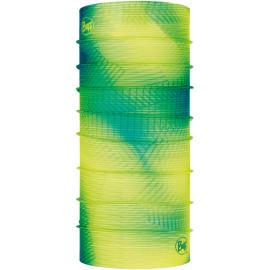 Buff Spiral Yellow Fluor Original
