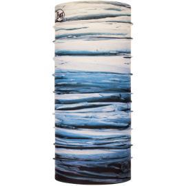 Buff Tide Blue Original