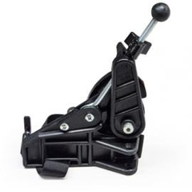 Burley Classic Hitch