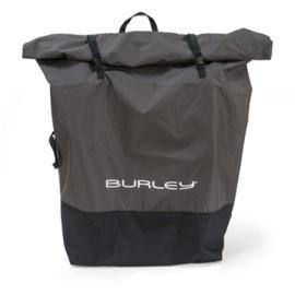 Burley Trailer Storage Bag