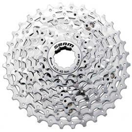 Sram PG980 9 Speed 11/32 Cassette