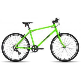 Frog 78 Kids Hybrid Bike