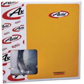 Avid Hydraulic Hose Kit XX, Juicy Ultimate, Juicy 7, 5