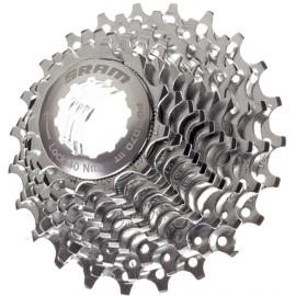 Sram PG1070 10 Speed Cassette