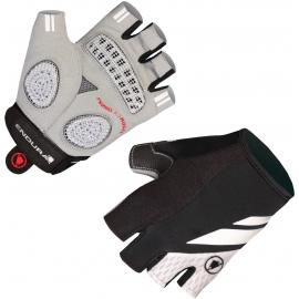 Endura FS260 Pro Aerogel II Mitts Black
