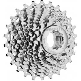 Sram PG 1170 11 Speed Cassette