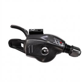Sram XX1 Trigger Shifter 11 Speed Rear Carbon