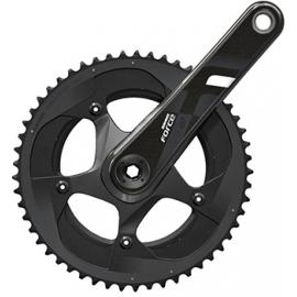 Sram Force22 Crank Set GXP 53-39T Cups Not Included