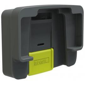 Basil Baseasy/KF Adapter Plate