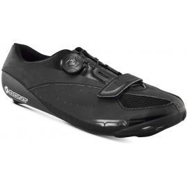 Bont Blitz Cycling Shoes