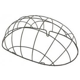 Basil Pasja Dome