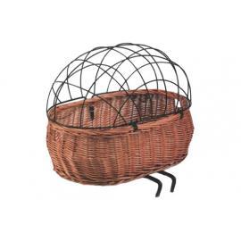 Basil Pluto Basket