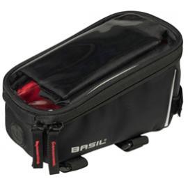 Basil Sport Design Frame Bag