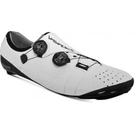 Bont Vaypor S Cycling Shoes
