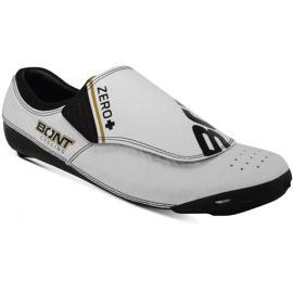 Bont Zero + Cycling Shoes