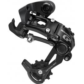 SRAM GX Type 2.1 10-Speed Rear Derailleur Black