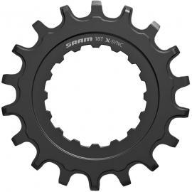 Sram X-Sync Chain Ring For Bosch Motors