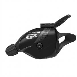 Sram GX Trigger 10 Speed Rear With Discrete Clamp Shifter