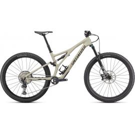 Specialized Stumpjumper Comp FS Mountain Bike 2021