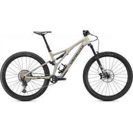 Specialized Stumpjumper Comp FS Mountain Bike 2021