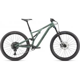 Specialized Stumpjumper Comp Alloy FS Mountain Bike 2021