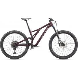 Specialized Stumpjumper Comp Alloy FS Mountain Bike 2021