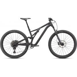 Specialized Stumpjumper Alloy FS Mountain Bike 2021
